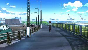 2-晴海大桥